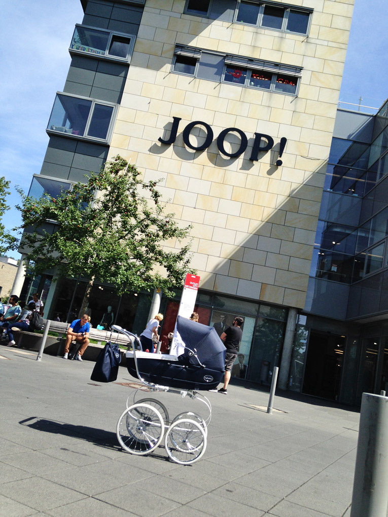 JOOP_765x1020