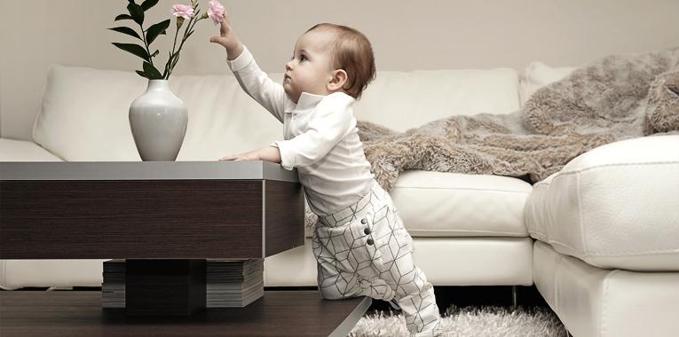 7 tipů, jak být na mateřské v pohodě