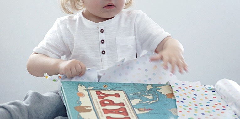 Mapy - Atlas světa, který svět ještě neviděl, čteme dětem