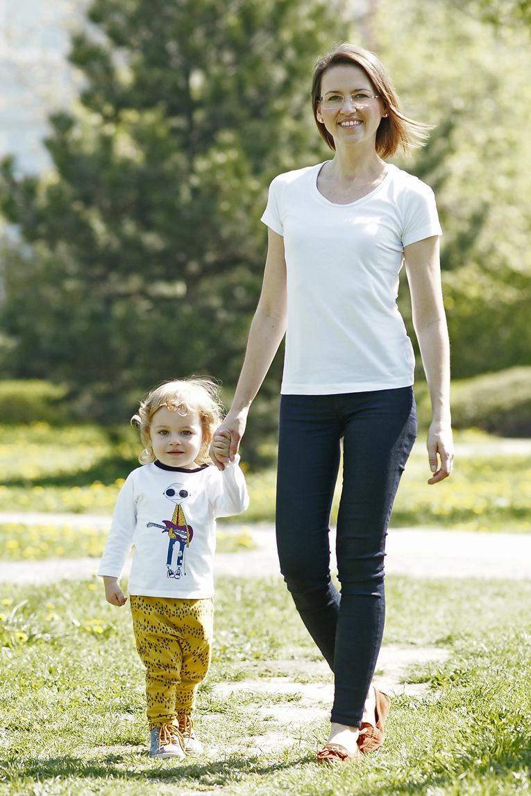 jarní šatník, jarní inspirace, stylové kousky na jaro, oblečení pro děti, dětská móda