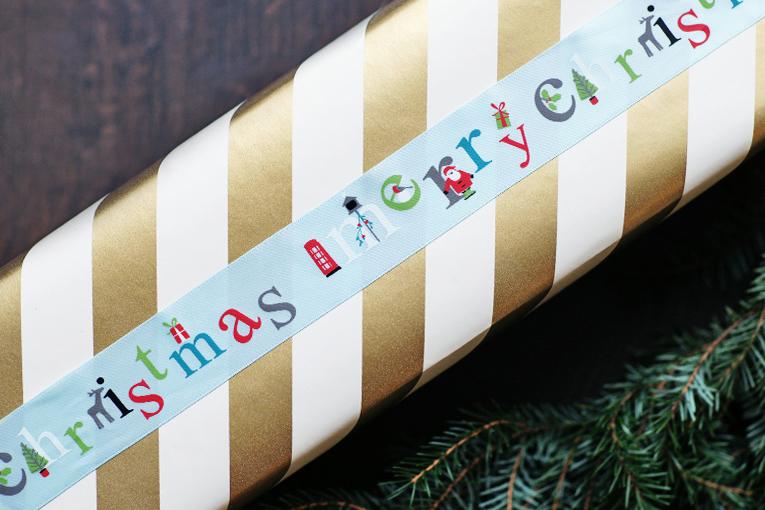 tipy na vánoční dárky, inspirace na vánoce, dárky pro děti, dárky pro muže, dárky pro ženy