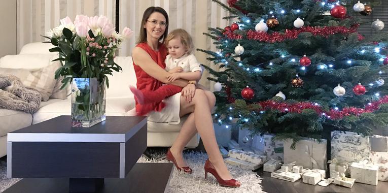 radosti, prosinec, vanoce s detmi, domov, kouzelná atmosféra, předsevzetí