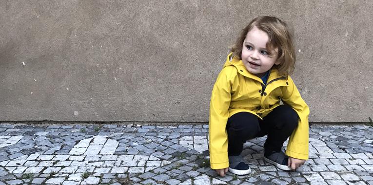 toddler fashion, detska moda, moda pro deti, jarni radosti