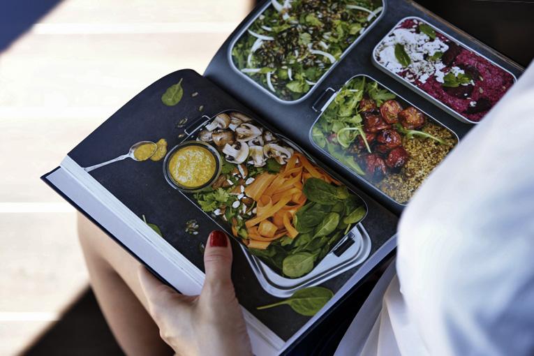 Soutěž, kuchařka, Jíme zdravě, Fitrecepty, zdravý životní styl, recepty pro děti, zdravé mlsání, zdravá strava, rychlé recepty