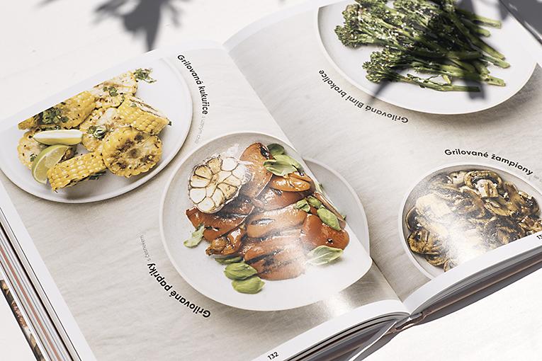 Soutěž, kuchařka, Jíme zdravě, Fitrecepty, zdravý životní styl, zdravé stravování, Jak jíme zdravě v létě
